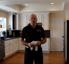 what do you use to clean hardwood cabinets in the kitchen hardwood floor refinishing contractor how to clean your