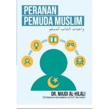 ensiklopedia muslim abdul rahman bin auf 6000301 large default jpg