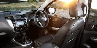 danh gia xe nissan altima 2015 nissan tung navara n sport black editon giới hạn 500 chiếc giá