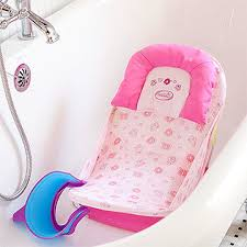 Baby Seat For Bathtub Squeaky Clean Bath Supplies For Baby