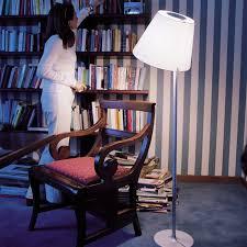 Wohnzimmer Beleuchtung Wieviel Lumen Fünf Fragen Zur U2026 Richtigen Leseleuchte Lightmag