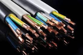 technicien bureau d étude électricité offre d emploi technicien bureau d études électricité talence energia