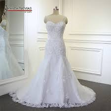 irish lace wedding dresses picture more detailed picture about