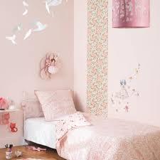 tapis chambre fille tapis design pour idee deco chambre fille 2017 tapis se