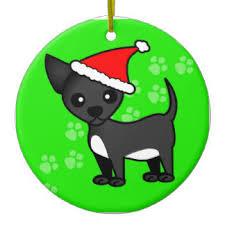 cartoon chihuahua gifts on zazzle