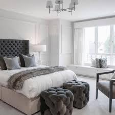 bedroom exquisite master bedroom decorating ideas gray white
