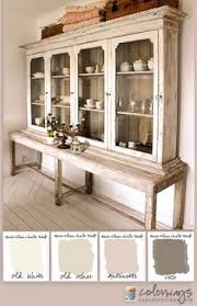 Cabinet For Dining Room Custom Rustic Dining Room Hutch Dining Room Hutch China