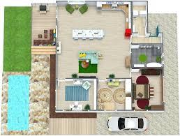 floor plan 3d u2013 novic me