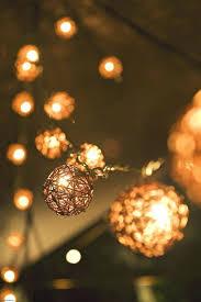 led christmas string lights walmart string lights walmart outdoor globe see larger image led christmas