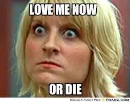 Love Me Meme - love me memes tumblr image memes at relatably com