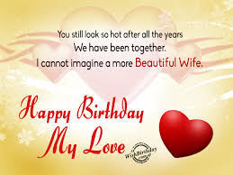 happy birthday quote coworker birthday quotes for friends wife beautiful posts for facebook
