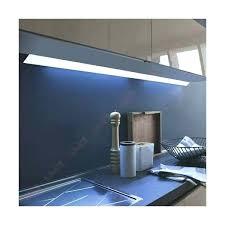 applique murale cuisine applique murale cuisine applique cuisine led luminaire led en