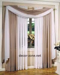 window curtains for living room u2013 laptoptablets us