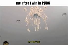 pubg unblocked me after 1 win in pubg unblocked games pinterest gaming
