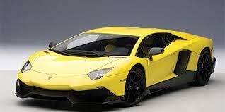 lamborghini aventador lp720 4 lamborghini aventador lp720 4 diecast model car yellow legacy motors
