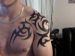 tribal tattoos and designs page 274