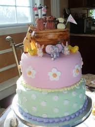 noahs ark baby shower theme ideas cutestbabyshowers com