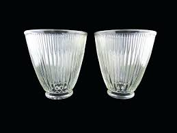 replacement glass covers for light fixtures inspirational glass shades for bathroom light fixtures for 72