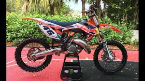 ktm motorcycles for sale in miami florida