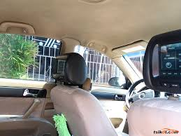 chevrolet optra 2004 car for sale laguna tsikot com 1
