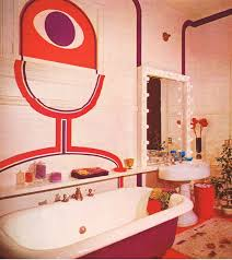 better homes and gardens bathroom ideas 460 best mid century modern interior design images on