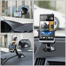 10 best car phone mount holders for iphone samsung 2018