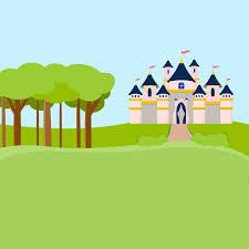 52 besten castelo bilder auf pinterest applikationen tags und