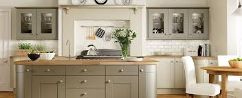 kitchen fitting in brighton hove shoreham worthing and sussex