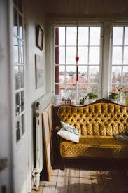 best 25 gold sofa ideas on pinterest gold couch old sofa and