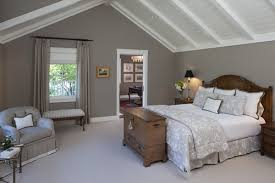 Soothing Bedroom Colors Custom Calming Bedroom Color Schemes - Calming bedroom color schemes