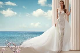 demetrios wedding dresses demetrios bridal south africa wedding dresses in johannesburg