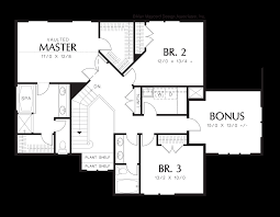 28 home design bakersfield bakersfield home plans and house