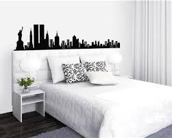 decoration chambre york stunning decoration de york pictures joshkrajcik us