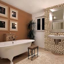 And Glass Mosaic Sheets Kitchen Wall Crackle Glass Square Tile - Square tile backsplash
