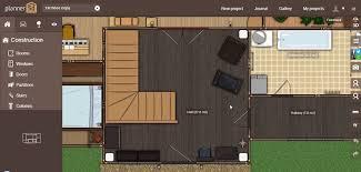 Create A 3d Floor Plan For Free Design Floor Plans For Free With Planner 5d Freewaregenius Com