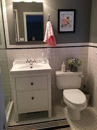 bathroom designs small spaces bathroom bathroom designs small spaces best of bathroom designs