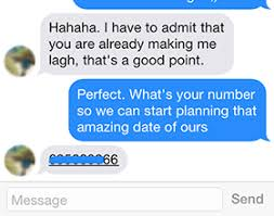 what to say on tinder hookup in 4 messages tinder