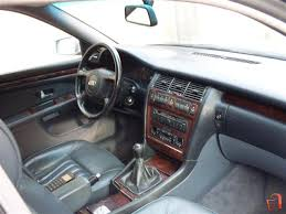 97 audi a8 pazar3 mk ad audi a8 97 for sale skopje karposh vehicles