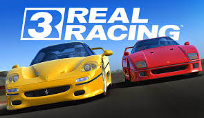 real racing 3 apk data real racing 3 v6 1 0 apk data