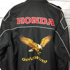motorcycle riding accessories honda goldwing motorcycle riding jacket eagle brombo snap on ngk