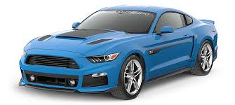 mustang for sale california s largest roush mustang dealer we are the 1 roush mustang