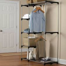 articles with laundry room drying rack tag laundry room rack fascinating laundry room drying rack laundry room clothes hanger laundry room wall hanging rack full