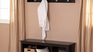 ikea hack mudroom bench awesome small mudroom bench mud room ikea hack charismatic