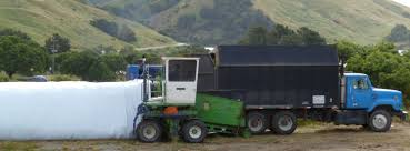 hatari truck the wife of a dairyman churned in cali our biggest delivery of