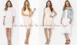 the model and the color of the plus size wedding guest dresses for winter rustic wedding dresses dresses and gowns for a rustic country