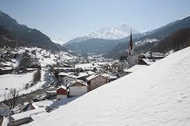 photos sölden pictures sölden motive tyrol austria