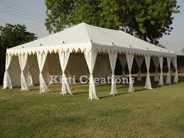 wedding tent for sale indian tents wedding indian tent cing tents sale raj tents