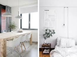 scandinavian home design blog incredible interior hanging pendant