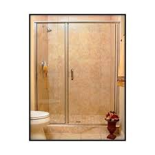 How To Install A Shower Door On A Bathtub How To Install A Shower Door How To Diy