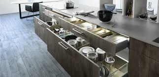 cuisiniste versailles cuisiniste allemand cuisine design noir cuisines francois